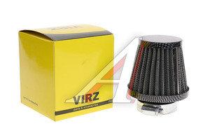Фильтр воздушный для скутера нулевого сопротивления ТИП 3 карбон ТИП 3, 4620767364014,