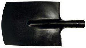 Лопата штыковая без черенка 1С794-01741, 61417