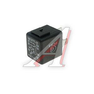 Реле электромагнитное 24V 5-ти контактное ЭМИ 901.3747-01/981.3777-01, 981.3777-01, 901.3747-01