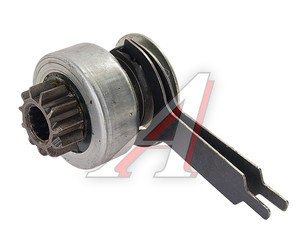 Привод стартера ВАЗ-2101 БАТЭ 425.3708600, 2101-3708620