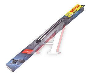 Щетка стеклоочистителя AUDI A4,A5,Q5 600/500мм комплект Aerotwin BOSCH 3397007297, A297S