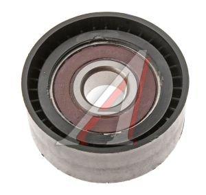 Ролик натяжной ЗМЗ-40524,40904 усиленный ЕВРО-3 6203 RS усиленный