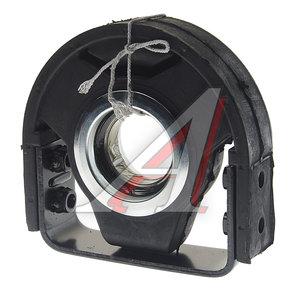 Подшипник подвесной MERCEDES Actros,Atego вала карданного (d=55мм,усил.резиновый буфер) CEI 284080, 26764/26765, 9734110112