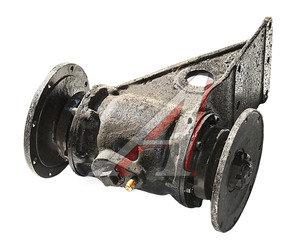 Опора вала карданного КРАЗ промежуточная 210-2204080-Б2