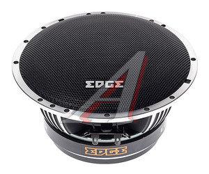 "Колонка-мидбас 6""(16см) 150Вт EDGE EDPRO65F-E4 EDGE EDPRO65F-E4"
