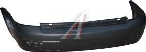 Бампер ВАЗ-2170 задний АвтоВАЗ 2170-2804015-00, 21700280401500, 21700-2804015-00