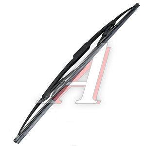 Щетка стеклоочистителя 500мм Special Graphit ALCA AL-110, 110000, 2108-5205070-01