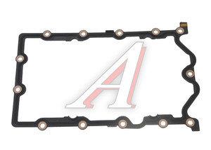 Прокладка MINI Cooper картера масляного OE 11131487221