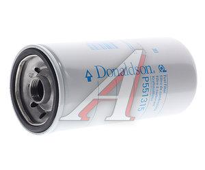 Фильтр топливный SCANIA ЛИАЗ DONALDSON P551315, FF5324/1R-0751/FC5504/8220433SX