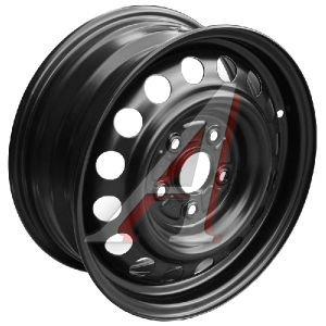 Диск колесный SUZUKI Swift R15 KFZ KFZ 7150 5x114,3 ЕТ50 D-60,1