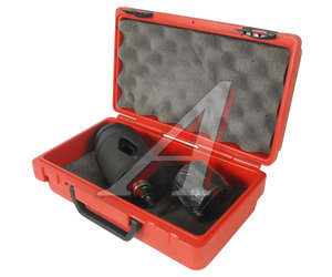 Набор инструментов для снятия и установки передних сайлентблоков подрамника (BMW E39,E38) JTC JTC-4620,