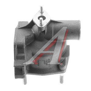 Корпус ВАЗ-21073 насоса водяного СТК ТАЯ 21073-1307015, 73725