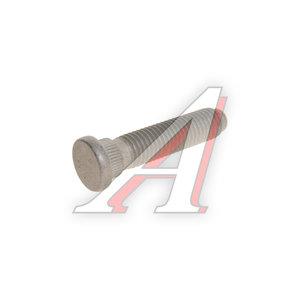 Шпилька колеса FORD Transit (00-06) заднего (M14х60мм) (для спаренных колес) OE 4170050