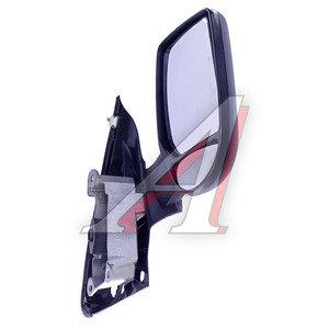 Зеркало боковое FORD Transit (-06) правое в сборе BASBUG BSG30900015, 9228960, 4502158/4643479