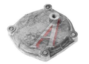 Крышка ЗИЛ-5301 фильтра т.о.топлива ММЗ 240-1117185-В