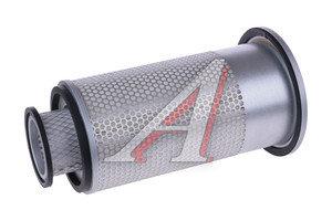 Фильтр воздушный KOMATSU FD50AT-7 комплект (A7939+A5647) SAKURA A5652S, 6001819450/6001819480/6001819470