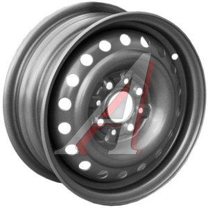 Диск колесный ВАЗ-2108 R13 MAGNETTO 13001 4х98 ET40 D-58,1, 2108-3101015-01