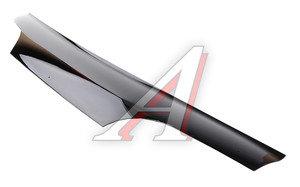 Дефлектор капота ВАЗ-2113-15 МУХ00027
